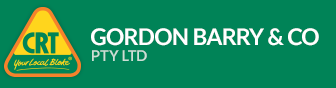 Gordon Barry & Co. Pty Ltd